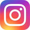 Instagram J&D Schilderwerken